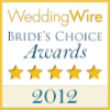 wedding-wire-couples-choice-awards-2012