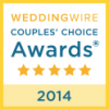 wedding-wire-couples-choice-awards-2014