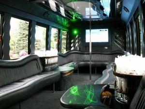 bus_int_800