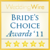 brides-choice-2011