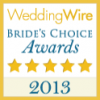 wedding-wire-couples-choice-awards-2013