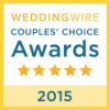 wedding-wire-couples-choice-awards-2015