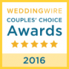 wedding-wire-couples-choice-awards-2016